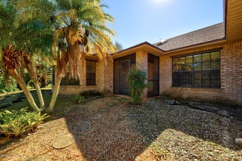 Photo of 4445 Grant Rd, Grant Valkaria, FL 32949