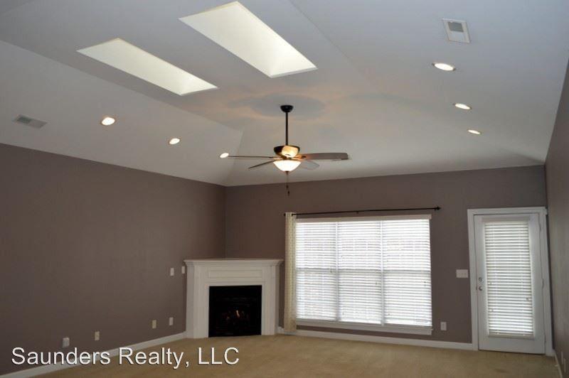 2029 Salisbury Sq Winston Salem Nc 27127 Home For Rent Realtor