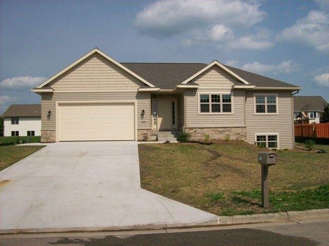 53590 Real Estate