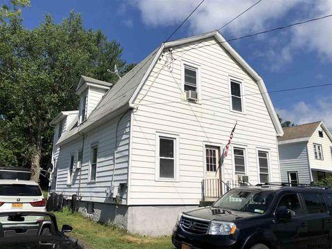 369 S Main St, Mechanicville, NY 12118