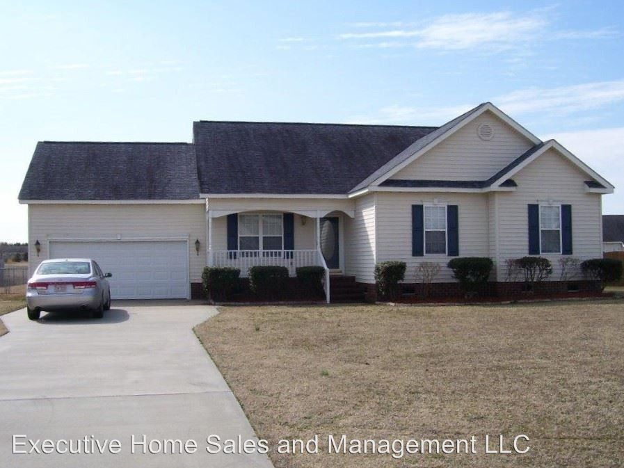 210 Striding Ridge Dr Goldsboro Nc 27534 Home For Rent Realtor