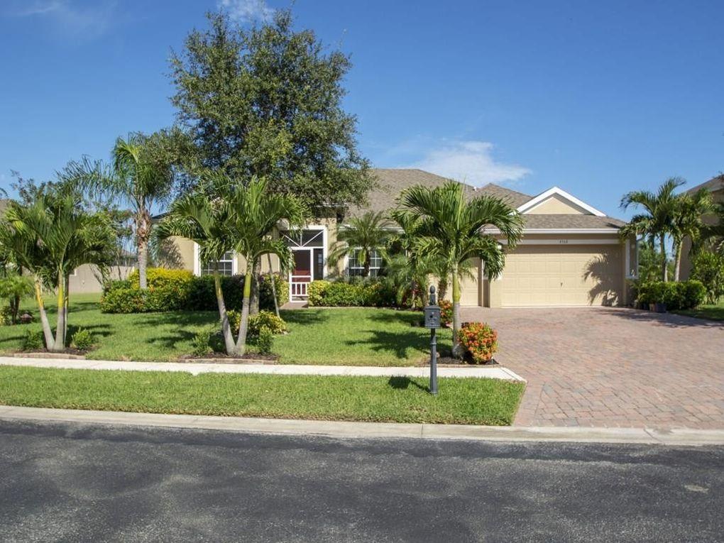 4360 10th St Sw, Vero Beach, FL 32968