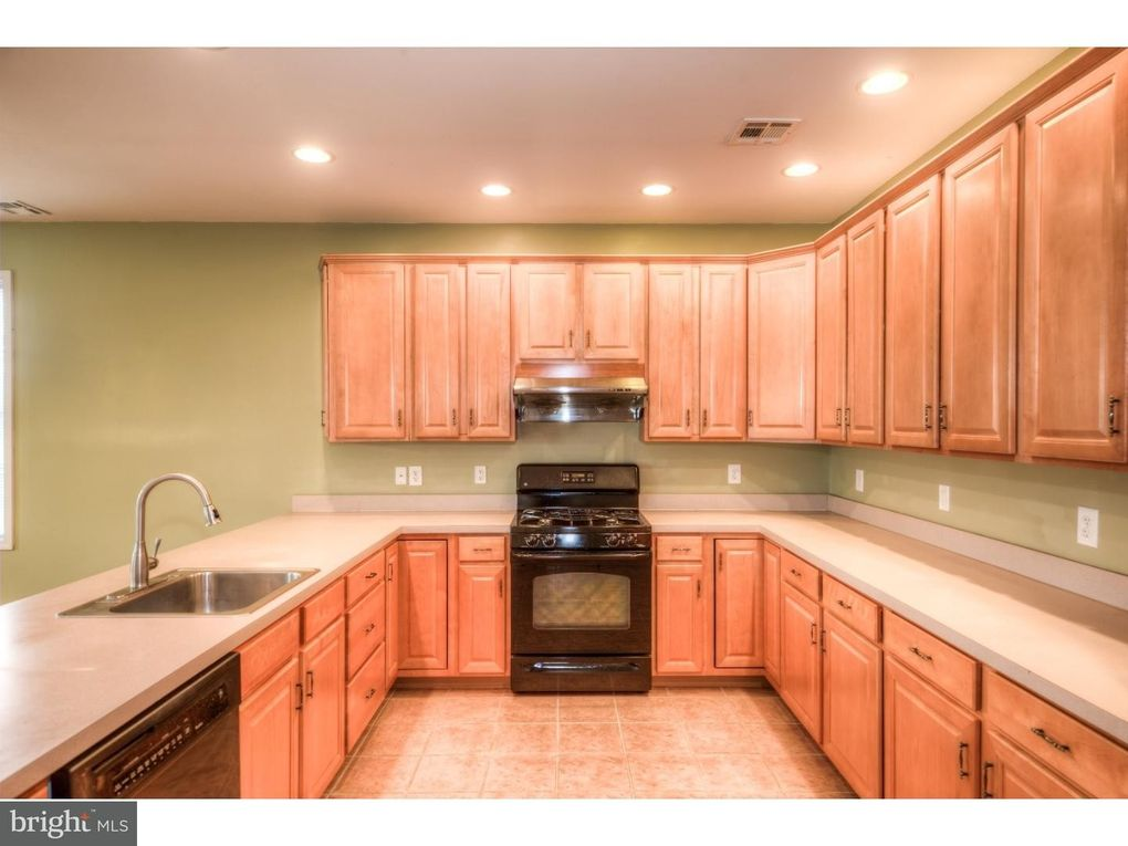300 E Valley Forge Rd King Of Prussia Pa 19406