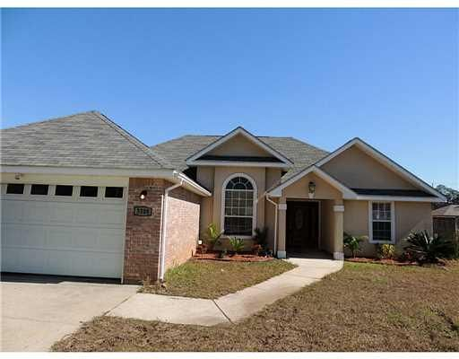 3308 n 6th st ocean springs ms 39564 for Usda homes for sale in ms
