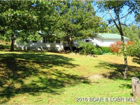 climax springs singles Offer accepted, still showing 838 cable point drive in climax springs, mo direct lakefront single family on lake of the ozarks $209,000 3 bedrooms, 2.