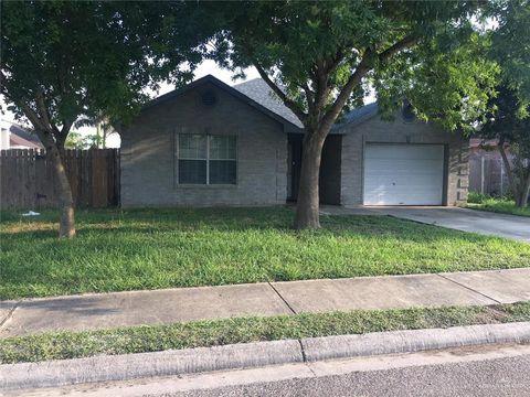 Photo of 3408 E Ivy Ave, Hidalgo, TX 78557