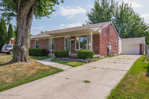Photo of 8605 Moody Rd, Louisville, KY 40219