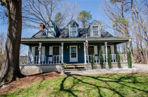 Old Farm, Statesville, NC Real Estate & Homes for Sale