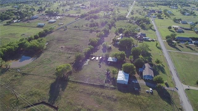 Map Of Justin Texas.17005 Cardinas Rd Lot 2 Justin Tx 76247 Land For Sale And Real