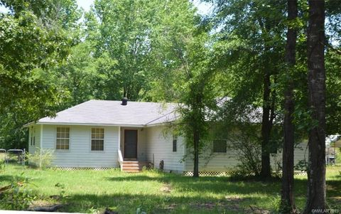 Photo of 15105 Johns Rd, Keatchie, LA 71046