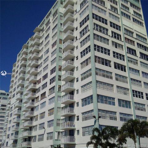 Photo of 2100 Sans Souci Blvd, North Miami, FL 33181