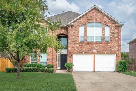1808 Hidden Brook Dr  Grand Prairie  TX 75050. Hidden Creek  Grand Prairie  TX Real Estate   Homes for Sale