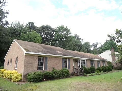 suffolk va foreclosures foreclosed homes for sale