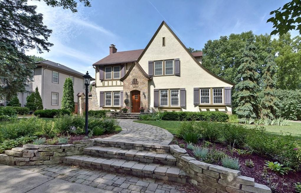 Homes Sold In St Louis Park Mn
