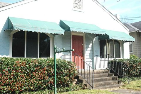 Page 2 Garden District Real Estate Homes For Sale In