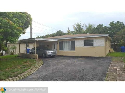 sheridan park hollywood fl single family homes for sale