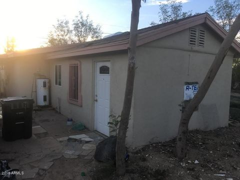 Photo of 14006 N Luna St Unit 3, El Mirage, AZ 85335