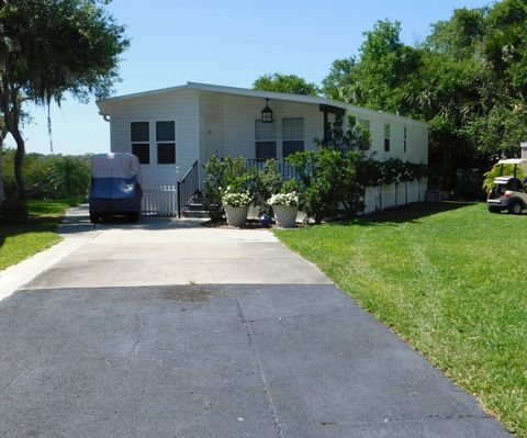 Page 4 Bradenton Fl Mobile Amp Manufactured Homes For