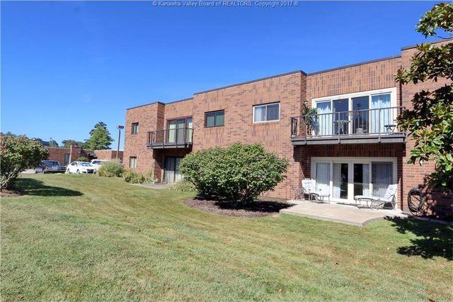 Charleston Rental Properties Wv