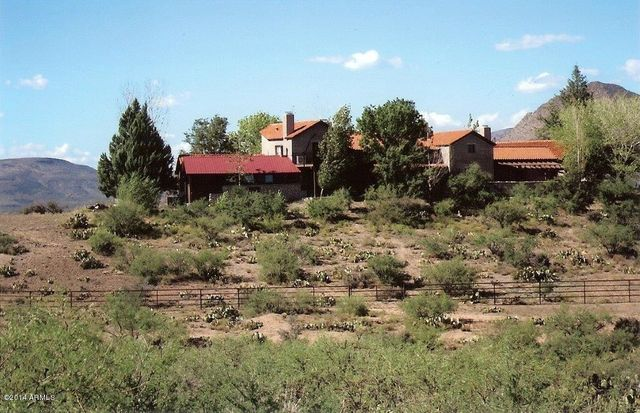 14935 w kirkland hillside rd kirkland az 86332 home for sale real estate