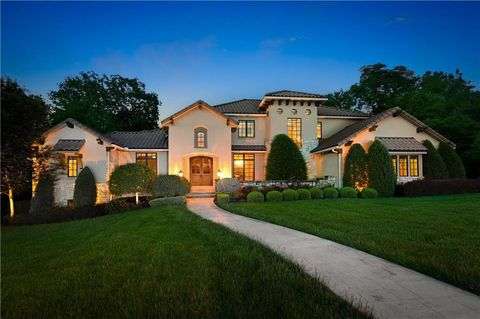 Sensational Briarcliff West Kansas City Mo Real Estate Homes For Home Remodeling Inspirations Propsscottssportslandcom