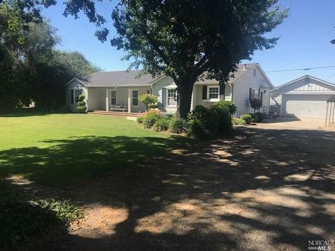 Photo of 14224 River Rd, Walnut Grove, CA 95690