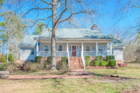 Photo of 11 Woodspring Ct, North Augusta, SC 29860