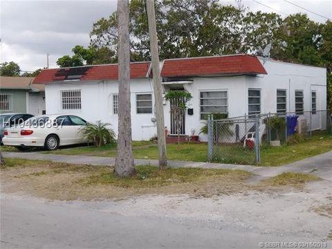 Miami, FL Real Estate - Miami Homes for Sale - realtor.com®