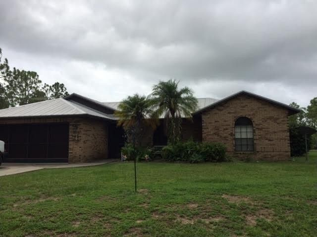 12525 79th st fellsmere fl 32948 home for sale real