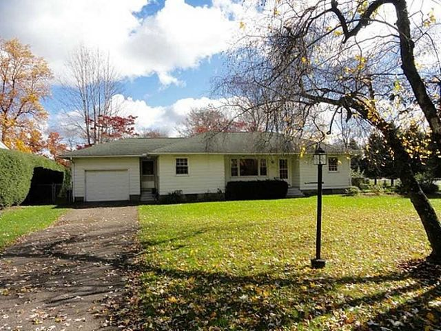 100 billings dr edinboro pa 16412 home for sale real