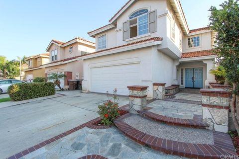 Photo of 8712 Summercrest Cir, Garden Grove, CA 92844