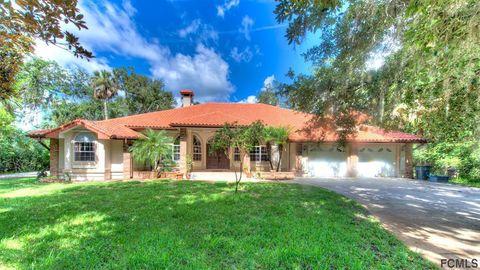 Stupendous Page 14 Palm Terrace Community Mobile Home Park Bunnell Home Interior And Landscaping Eliaenasavecom
