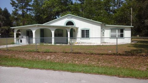 page 4 belleview fl 3 bedroom homes for sale