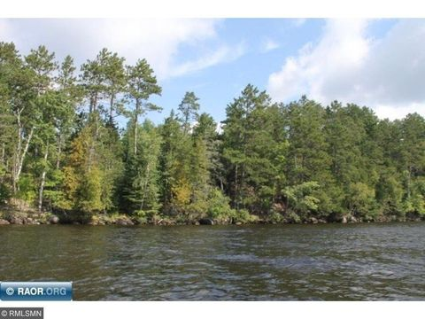 Ely Is Parcel 3, Breitung, MN 55790