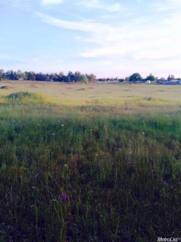 Sheridan Colony, Sheridan, CA 95681