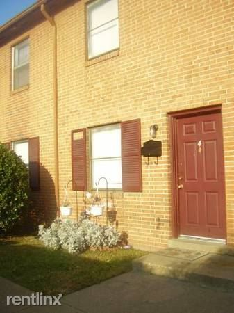 Photo of 2202 Williamsburg Rd, Richmond, VA 23231