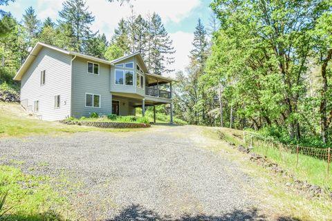 Man Cave Kristan Green : Roseburg or real estate homes for sale realtor.com®