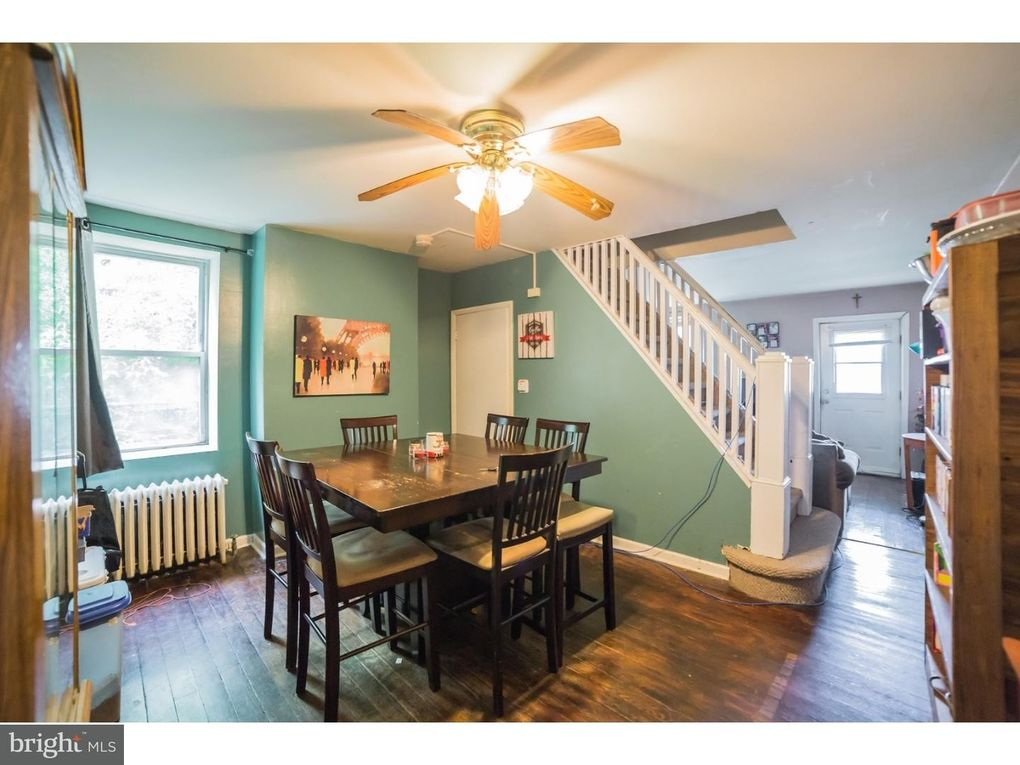 202 Crawford Ave, West Conshohocken, PA 19428 - realtor.com® on willow grove, montgomery county, north wales, west conshohocken, red hill, king of prussia, fort washington,