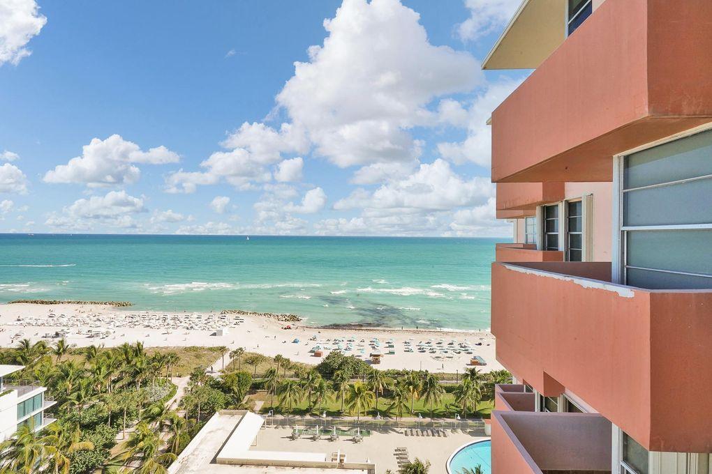 2899 Collins Ave Apt 1723, Miami Beach, FL 33140