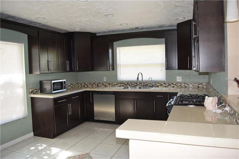 7726 Indian Ridge Trl S, Kissimmee, FL 34747
