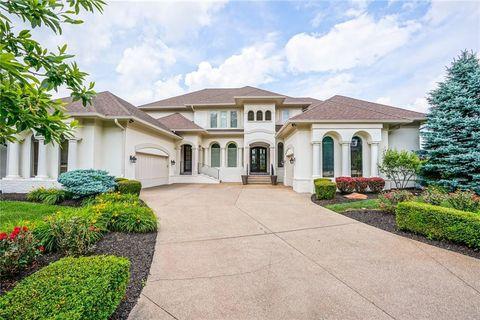 Castleton In Real Estate Castleton Homes For Sale Realtor Com