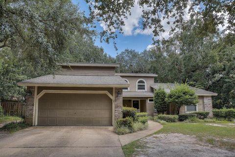 Photo of 1328 Windward Cir, Niceville, FL 32578