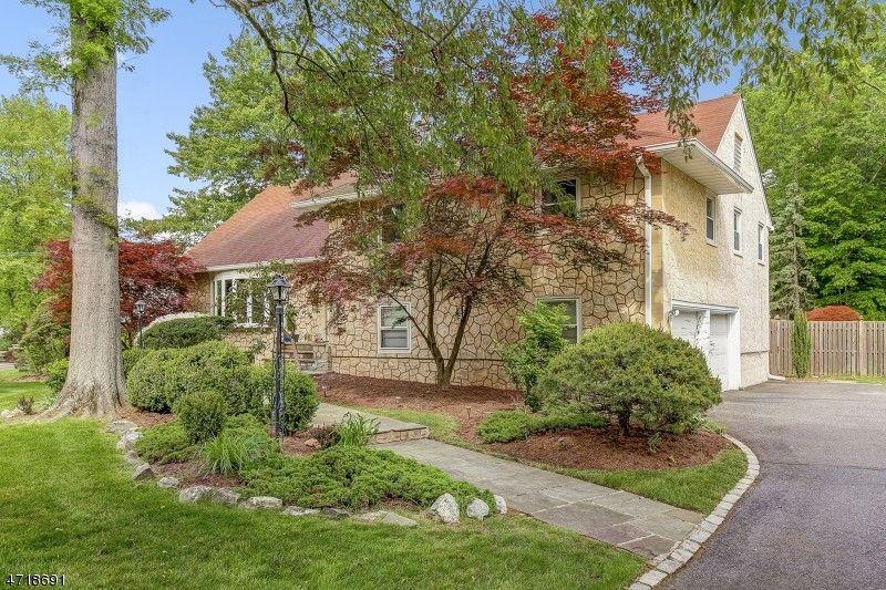 Exceptional 50 Springbrook Rd, Livingston, NJ 07039