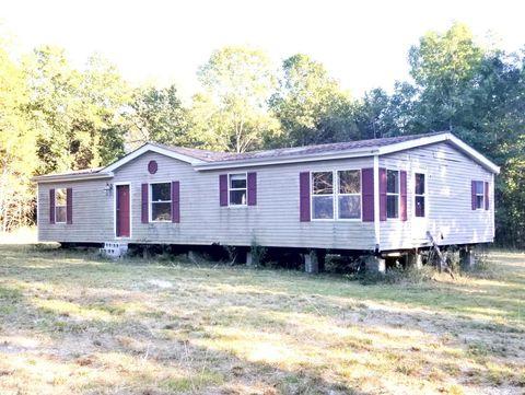 Photo of 2675 Mo Ark Rd, Cedarcreek, MO 65627