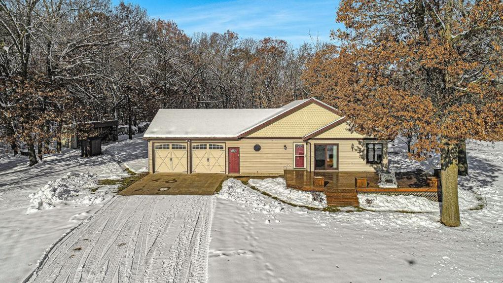 E8351 180th Ave Mondovi Wi 54755 Realtor Com