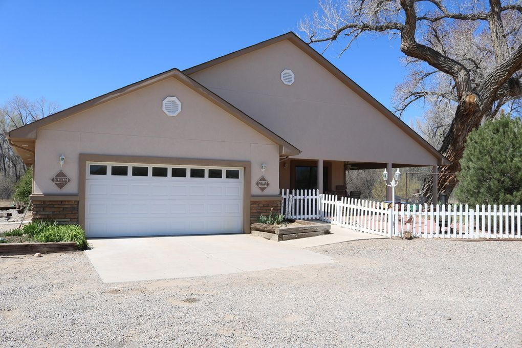 46 A Road 3312, Aztec, NM 87410