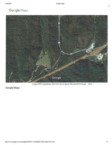 5258 Highway 230 W, McEwen, TN 37101