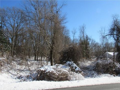 Photo of Andrews Rd, Lagrangeville, NY 12540