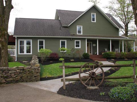 18814 real estate homes for sale realtor com rh realtor com