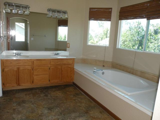 Bathroom Remodel Elk Grove Ca Pin And More On Ideas In Decorating